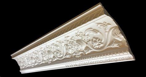 Decorative Plaster Mouldings Decorative Cornice Georgian Plaster Mouldingsgeorgian