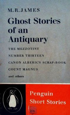 Ghost Stories Of An Antiquary Volume 1 1 1000 images about m r on ghost stories