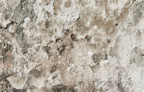 cement wall design texture background ancient stone rough old concrete grunge texture background www