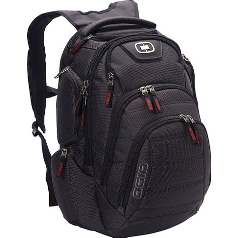 15 best laptop bags for and styles at