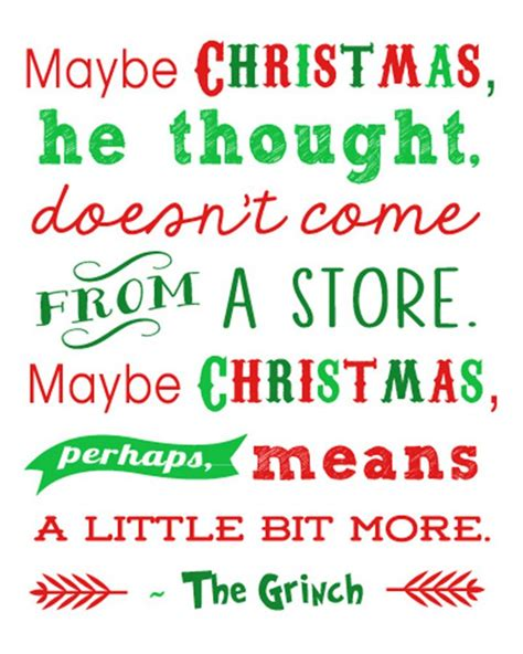 printable xmas quotes best 25 the grinch quotes ideas on pinterest most funny