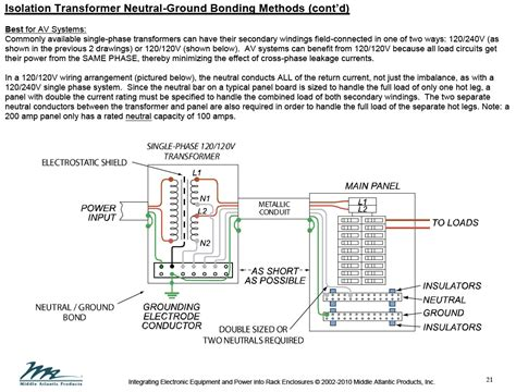topaz isolation transformer wiring diagram efcaviation