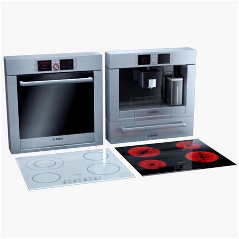 bosch kitchen appliances bosch kitchen appliances max