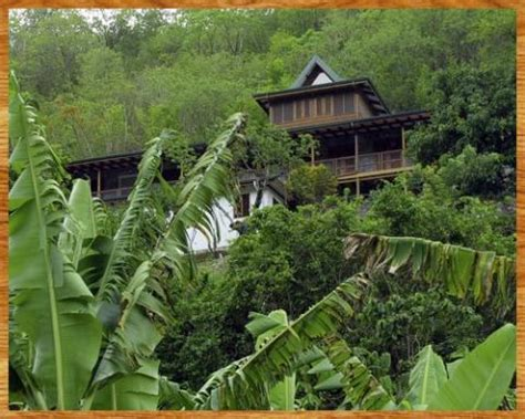 St Lucia Cottage Rentals by St Lucia Home W St Lucia Vacation Rental