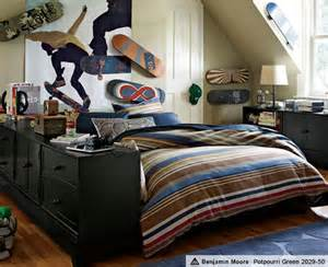 skateboard bedroom ideas skateboard theme room ideas home interior design