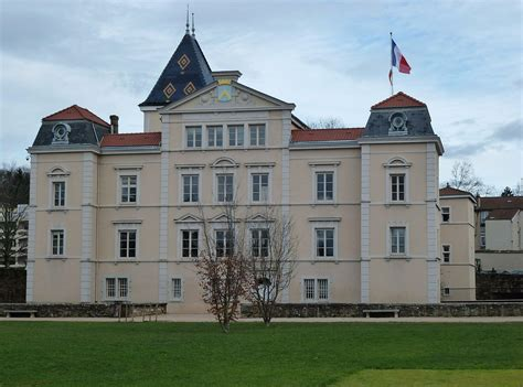 Mairie neuville sur saone marriage counselor