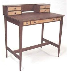 1000 Images About Stand Up Desks On Pinterest Stand Up Used Stand Up Desk