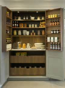 best 25 pantry cupboard ideas on kitchen