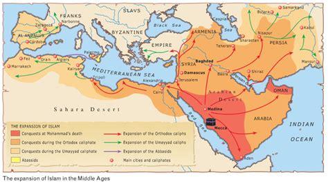 osmanische möbel mr bell s world history septiembre 2014