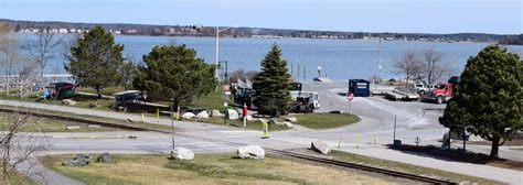 public boat launch york maine boat launch use propels changes at portland s east end