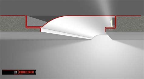 beleuchtung mauerwerk unser neues r10 f putzprofil besonderheiten das profil