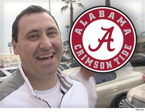 news steve sarkisian may have been drunk during arizona steve sarkisian coaching again as new offensive