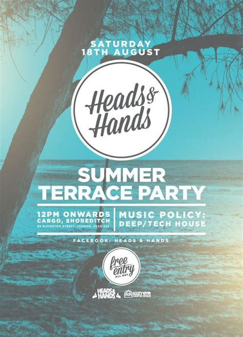 youth design inspiration 10 best flyer for youth and events images on pinterest