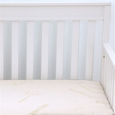fitted crib mattress pad sealy healthy grow plush fitted crib mattress pad sealy baby