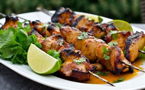 food chicken 18 five chicken recipes