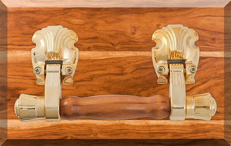 swing bars coffin swing bars gvr coatings
