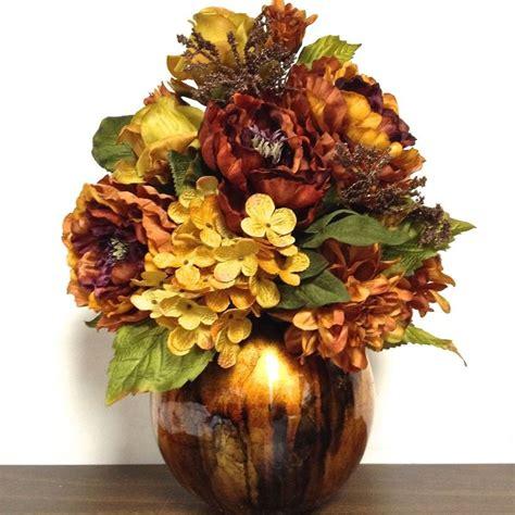25 best tuscan style silk floral wreaths centerpieces