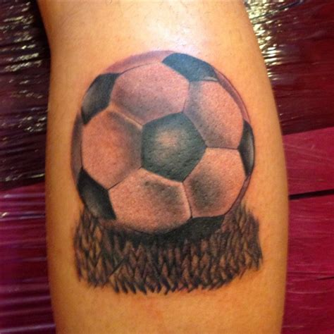 bal 243 n de futbol