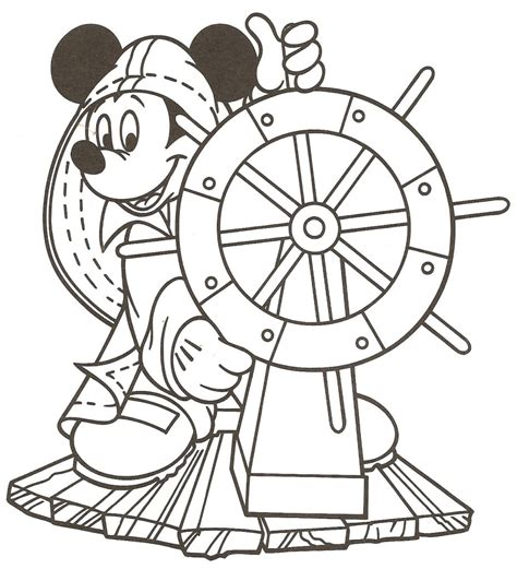 Disney Cruise Coloring Pages Disney Cruise Coloring Pages Coloring Pages Disney Cruise