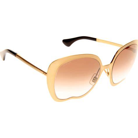 miu miu mu 54ns jaz0a6 58 sunglasses shade station