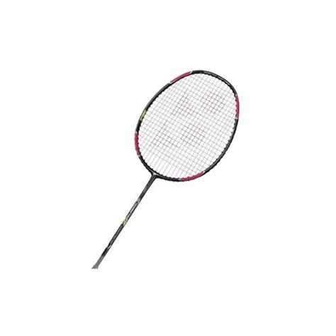 Raket Badminton Yonex Isometric Alpha yonex isometric alpha badminton racket sweatband