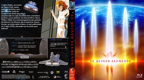 elements design remy genot el quinto elemento 3 by correasremy on deviantart