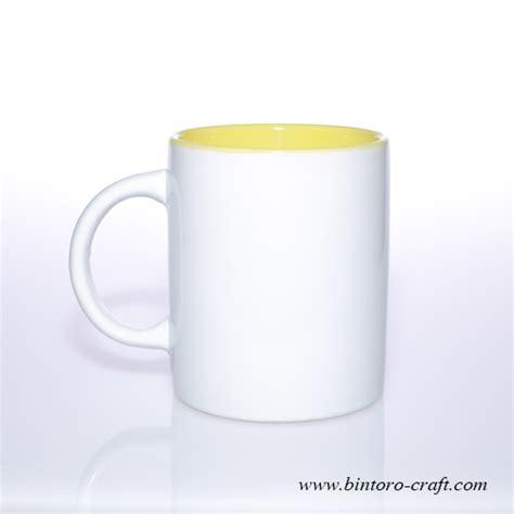 Souvenir Mug Warna souvenir mug warna mci