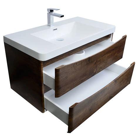Ballard Design Ottoman 100 wall mounted bathroom sink barclay products