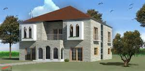 Best Small House Plans Residential Architecture architecture villa design lebanon architect arch amp arts