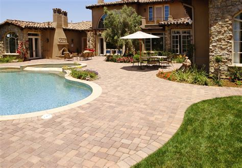 amazing arizona landscaping ideas 12 arizona landscape