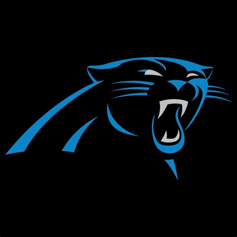 carolina panthers c 3 carolina panthers