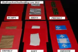 Diy House Plans diy texture cards and leaf prints for preschool the