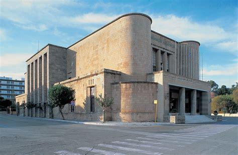 italian architecture in the dodecanese yiorgis yerolymbos ιταλική αρχιτεκτονική στα δωδεκάνησα γιώργης γερόλυμπος