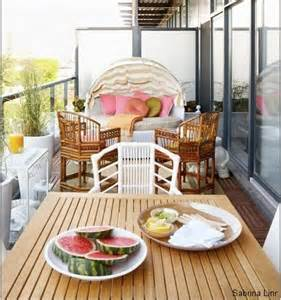 How To Decorate A Small Patio Space Smart Ideas For Your Small Apartment Balcony Blulabel