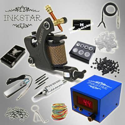 tattoo kit unboxing 100 cheap tattoo kits tattoo starter buy tattoo