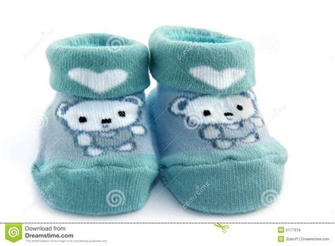 Happy Baby Socks For Boy Isi 6 baby socks stock images image 5177374