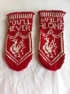 pattern maker liverpool liverpool genser strikket 248 y pinterest liverpool