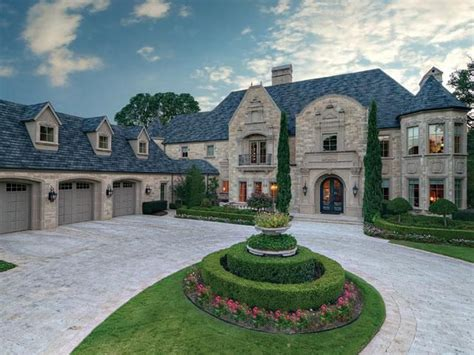 50 million dollar house 50 million dollar mansion motorcycle review and galleries