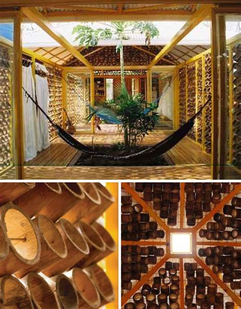 bamboo house design pictures bamboo house interior design photos rbservis com
