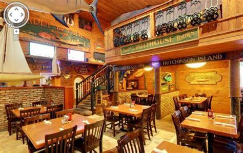 Jupiter Ale House by The 10 Best Restaurants Near Miller S Ale House Jupiter