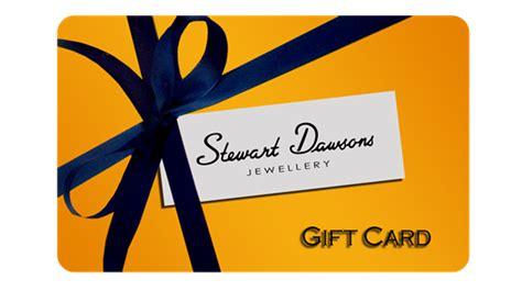 Jb Hi Fi Gift Card Expiry - jb hi fi e vouchers gift card