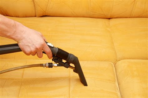 sofa steam cleaning service upholstery cleaning american steam a way of southeast texas