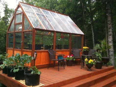 organic house plans alpine house greenhouse kits photo gallery garden ideas pinterest
