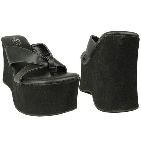platform comfort shoes 80 best images about womens platform sandals on pinterest