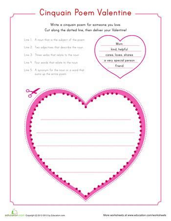 diy valentine s day valentines and valentine day cards on