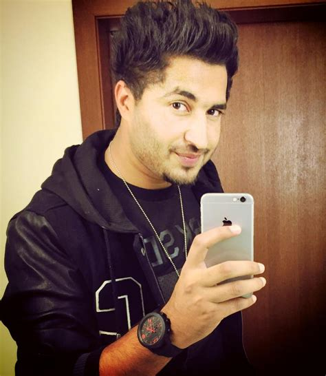 jassi gill hair stayl photos jassi gill nice hair style