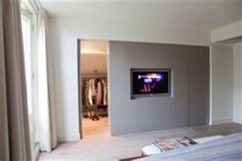 master bedroom wand dekorideen 1000 images about huis on met om and