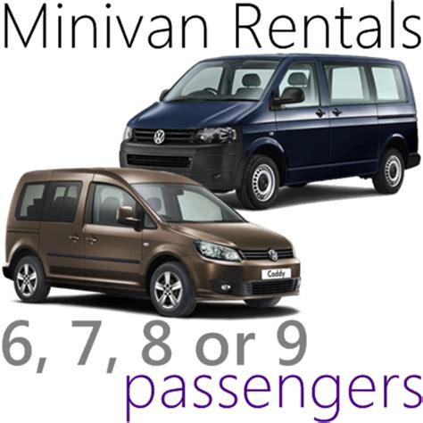 cheap minivan rentals heraklion airport car rental cheap car hire crete airport