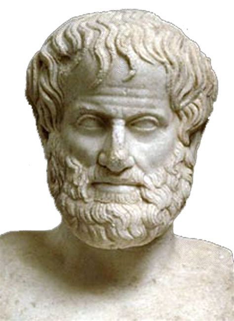 bust to bust file aristotle bust white background transparent png