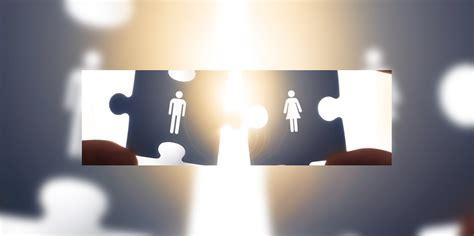 online web cam sites online dating advantages top 10 webcam sites
